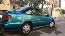 Hyundai Scoupe made in 1993 for sale