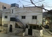 1a633a6576bfb عمارات للبيع   عمارة اربع طوابق   ثلاث طوابق   عمارات استثمارية في ...