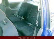 For sale 1999 Blue Colt