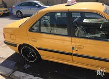 Used Iran Khodro Other for sale in Baghdad