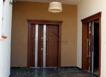 مطلوب منزل للإيجار ( لعائلة ) لمدة شهر طرابلس