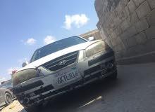 هواندي النترا سياره محرك كمبيو مشاء الله بدي شوفه عينك
