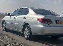 Lexus ES 2002 For Sale