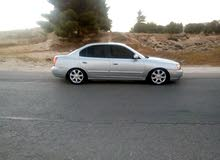 For sale Used Hyundai Other