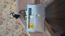 مكاين ززنن للبيع ل لكززس ال اس 430 للبيع وكاله للتواصل واتساب 99663545