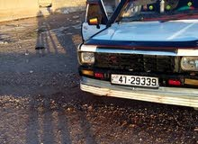 1988 Hilux for sale