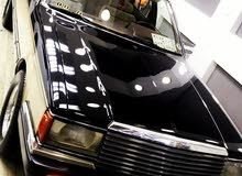 Used 1984 Nissan Datsun for sale at best price