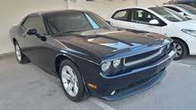 2015 Dodge Challenger V6 American specs low mileage