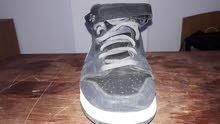 حذاء NIKE اسود للبيع نمرة 45