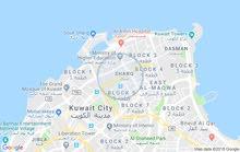 ابحث عن غرفه عزابي للايجار  منطقه شرق