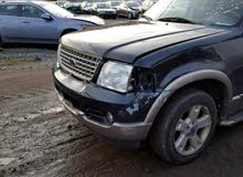 Used 2003 Ford Explorer for sale at best price