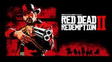 مطلوب red dead redemption 2 pc