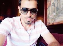 مدرس رياضيات متوسط وثانوي  وخبرة بالمنهج الكويتي