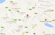 فرصة ذهبية للبيع بيت  في إمارة الشارقة الغافيه