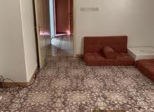 Villa in Al Riyadh Ishbiliyah for sale