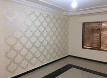 excellent finishing apartment for sale in Zarqa city - Al Zarqa Al Jadeedeh