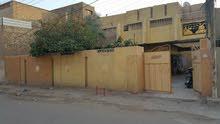 بيت للبيع البياع الثالثه شارع  5  قريب الشارع العام وسره الكيات وسوق البياع