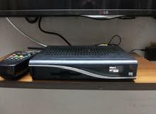 دريم بوكس 800 HD