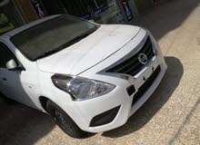 Best price! Nissan Sunny 2018 for sale