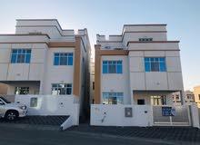 غرف للايجار سكن موظفات و عوائل وسكن موظفين
