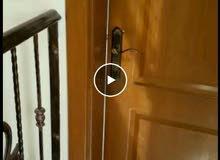شقة 3غرف في سعد العبدالله للاجار