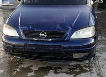 Used 2002 Astra for sale
