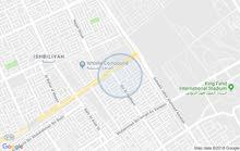 Best price 1000 sqm apartment for rent in Al RiyadhAl Khaleej