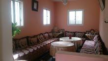 منزل للبيع في البادية اقليم بنسليمان