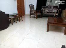 4 rooms  Villa for sale in Irbid city Al Hay Al Sharqy
