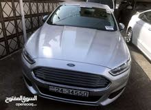 Ford Fusion for sale, New and Automatic