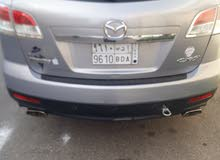 2008 Used CX-9 with Automatic transmission is available for sale