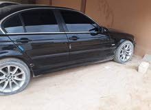 2000 BMW 328 for sale in Misrata