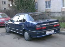 Renault 19 car for sale 1994 in Amman city
