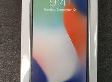 I phone x 256