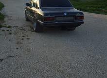 ب ا م 528 1980