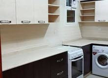 Khartoum – A Cabinets - Cupboards that's condition is New
