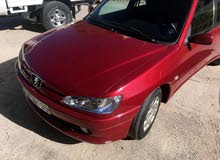 For sale Used Peugeot 306
