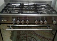 تصليح وتنظيف وبيع وشراء طباخات