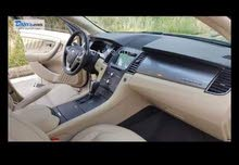 Ford Taurus 2017 for sale in Baghdad