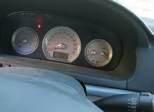 سوناتا 2007 جمرك اصلية فل كماليات محرك 24