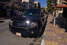 50,000 - 59,999 km Ford Expedition 2013 for sale