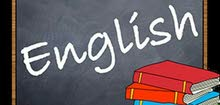 معلمة انجليزي ( دروس خصوصية )