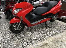 Other motorbike 2018 for sale