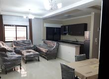 Al Rabiah apartment for rent with 2 rooms