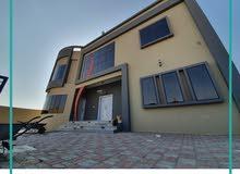 شركة مقاولات درجة ممتازة- بناء الفلل والأبنية السكنية بأفضل جودة وأقل الأسعار
