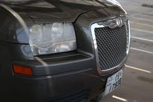2008 Used 300C with Automatic transmission is available for sale