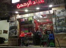 محل تجاري للبيع ت01098831667ا& 01111650737