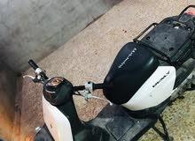 بيع دراجة هوند دراجة جديد مال بالة