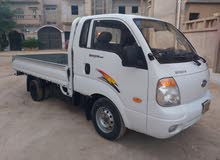 2007 Used Kia Bongo for sale