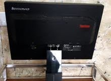 Lenovo Desktop compter for sale
